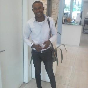 Judekelvin Igbonekwu