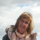 Delia Eckerlein