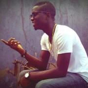 Photo of Samuel Uduehi