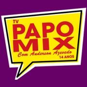 Photo of Redação PapoMix
