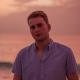 SnelleFrikandel's avatar