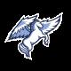 CrazyphoeniXX6's avatar