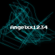 View Angelxx1234's Profile