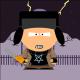 Moritz Bellach's avatar