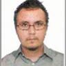 Rodolfo Garcia