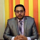 Photo of إيهاب الإمام
