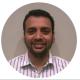 Shiva Ramani's avatar