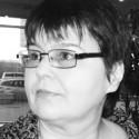 avatar for Татьяна Полоскова