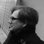 avatar for Dr Panik