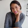 avatar for Zuleyka Alonso
