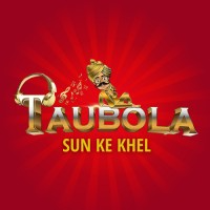 taubolagame's picture