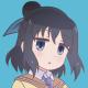 Junde Yhi's avatar