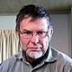 Ken Cameron