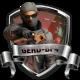 Gerd-BF4