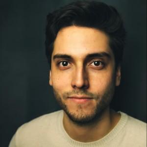 Diego Chiri