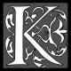 knace