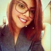 Priscila Ugalde