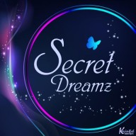 Secretk
