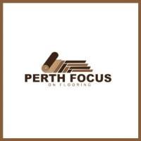 Profile picture of perthfocusonflooring