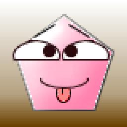 avatar de Daria