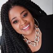 Adeola Adunni