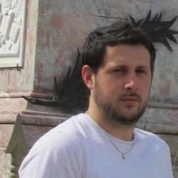 avatar for Christopher Lings