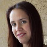 Minerva Robles