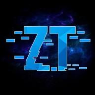 Zynteox