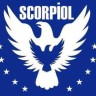 Scorpiol