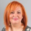 Natali Avazyan