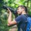 Avatar de Manu @ Blog Voyage Avec Nous