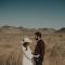 Nine Photography   Dallas Wedding Photographers
