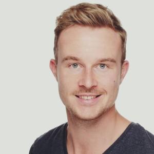 Tobias Hollweg