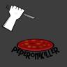 peperonikiller