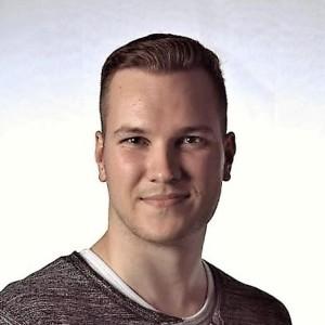 Tuomas Mäkelä