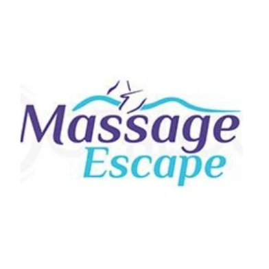massageescapecolumbus