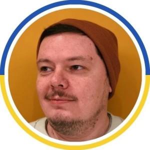 Profile picture for KINOGEN