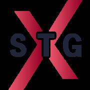STG Deals