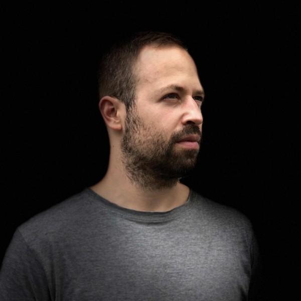 Stefan Maier Avatar