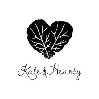 Kale and Hearty