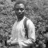Kambou