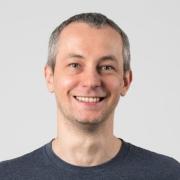 Piotr Kotnis