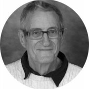 Peter G.W.Keen