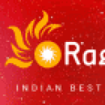 Raghuramastrologer