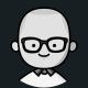 Profile picture of mdumka