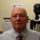 Dr. Bob Bayuk