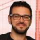 Marco Bonardo