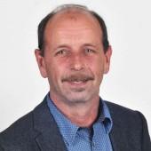 GR Herbert Klieber
