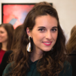 Ilaria Sgaravato