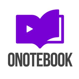 ONotebook